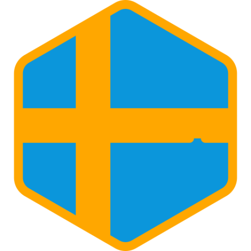 The Swedish Foreign Group