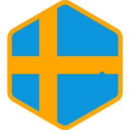 Swedish Foreign Affairs Group