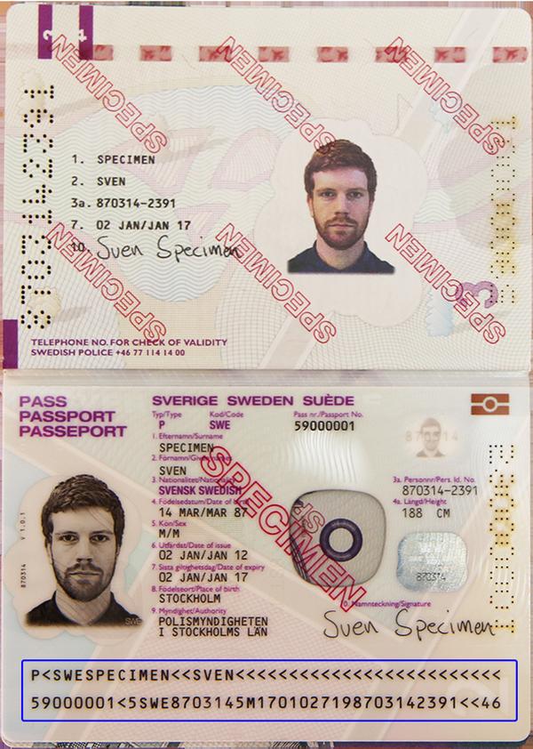 passkopia