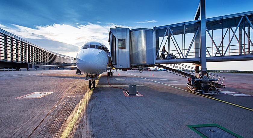 Vilka flygbolag flyger från Arlanda? 'Komplett lista'