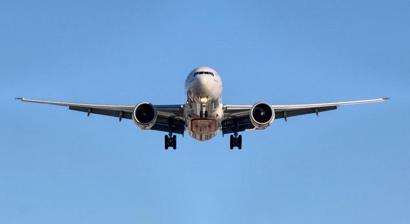 Får man flyga med vattkoppor?