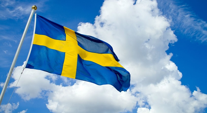 Så bjuder du in en släkting eller vän till Sverige