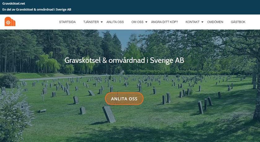Transportera avliden person till och från Sverige
