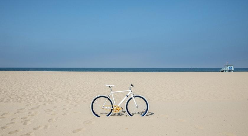 Cykelresor – cykla utomlands, en riktig cykelsemester