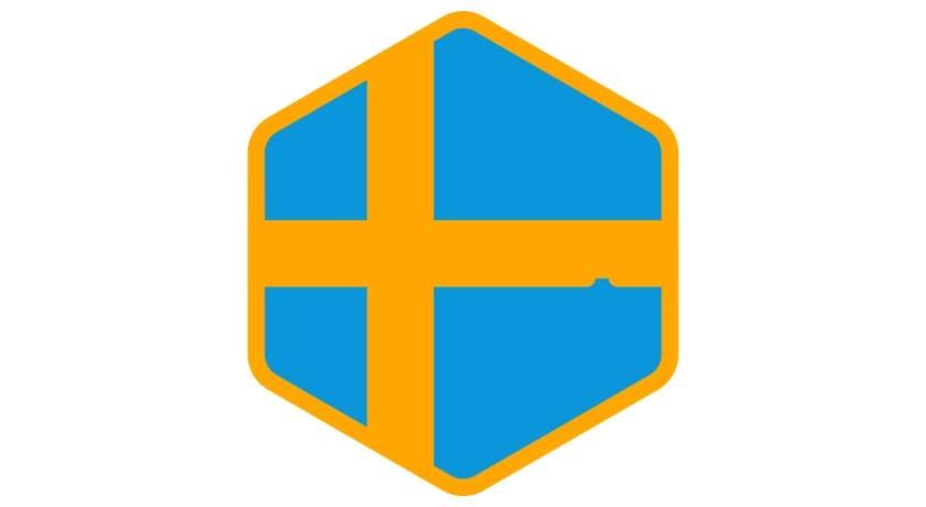 Vilka länder behöver visum för att besöka Sverige