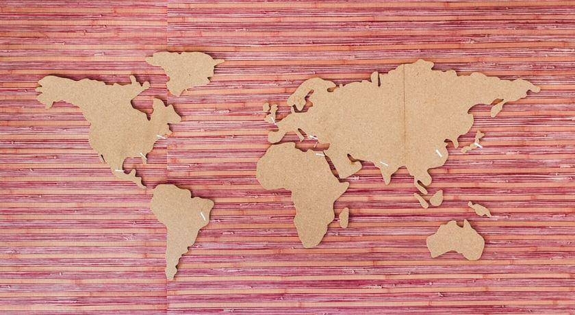 Seterra – geografispelet & allt du behöver veta