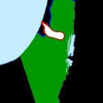Palestina 1937