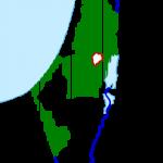 Palestina UN PLAN