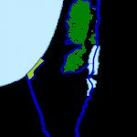 Palestina nationella myndigheter inom Israel 2006