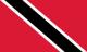 Trinidad och Tobago